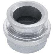 Cubo rolamento embreagem triade cubo para adaptacao para mercedes ou perkins.