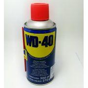 Desengripante lubrificante 300ml wd40 diversas