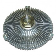 Embreagem viscosa helice / polia eletromagnetica 3 furos bmw 530i / 540i / 535i 92 > 95 730 / 735 / 740 / 750i 840i/ci / 850i / ci/csi 92 > 95 e31/e32/e34/e38/e39