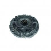 Embreagem viscosa helice / polia eletromagnetica villafranca nissan frontier / pathfinder / xterra 2.8 td 99/04