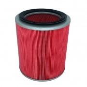 Filtro ar green parts kia bongo k2700 > 05 orig. k60a23603
