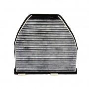 Filtro cabine wega *mercedes bens c 180 cgi (w204/c204/s204) m 271.280 11/09 > c 180 kompressor 1.6 (w204/c204/s204) m 271.952 07 >11 c 200 cgi (w204/c204/s204) m 271.820 11/09 > c 200 kompressor 1