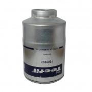 Filtro combustivel tecfil gm, kia motors, mitsubishi daihatsu rocky 2.8 diesel (f7) dl 12/87 > 93 rocky 2.8 td dl 52 93 > 94 rocky 2.8 td (f7) dl 51 12/87 > 04/93 rocky 2.8 td (f7) dl 52 09/91 > 93