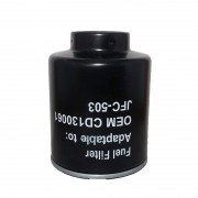 Filtro combustivel wega mitsubishi l200 triton 3.2 tdi 4m41 di-d 08 > pajero dakar 3.2 v6 diesel 2012 > pajero full 3.2 tdi 4m41 di-d 10 >