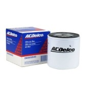 Filtro oleo lubrificante acdelco general motors celta 1.0 flexpower > 12/05 celta 1.0 flexpower 06 > celta 1.4 flexpower 07 > celta 1.0 01 > celta 1.4 03 > corsa 1.6 efi 8v/16v 01/95 > 12/96 corsa