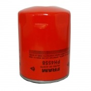 Filtro oleo lubrificante fram fiat alfa romeo 145 1.8 16v ar 38401 95 > 98 145 2.0i 16v ar 32301 96 > 145 2.0i 16v com ar condicionado ar 32301 96 > 146 2.0i 16v ar 32301 03/98 > 01/01 146 2.0i 16v