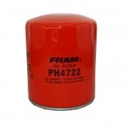 Filtro oleo lubrificante fram gm agile 1.4 econoflex 09 >  astra - importado 1.8 > 98  astra gl 1.8 99 > 02  astra gl 1.8 03 >  astra gls 2.0 99 > 02  astra gls 2.0 03 >  astra