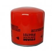 Filtro oleo lubrificante fram gm, fiat celta 1.0 flexpower > 12/05 celta 1.0 flexpower 06 > celta 1.4 flexpower 07 > celta 1.0 01 > celta 1.4 03 > corsa 1.6 efi 8v/16v 01/95 > 12/96 corsa 1.6 mpfi