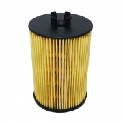 Filtro oleo lubrificante hengst mercedes benz classe a200 / b170 / b180 / b200 / w169 / w245 06 > 15