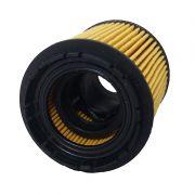 Filtro oleo lubrificante refil wega gm captiva 09 > ( motor 2.4 sport ecotec ) malibu 10 > ( motor ltz 2.4 16v 4 em linha )
