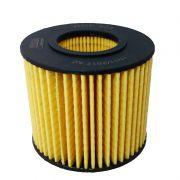 Filtro oleo lubrificante refil wega toyota corolla 2.0 flex 2010 > prius 1.8 16v 12 > rav4 2.0 16v 13 > rav4 2.5 16v 13 >