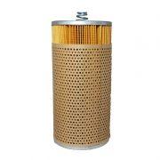 Filtro oleo lubrificante tecfil mb caminhoes 1634 lsom 447 la 01/2000 > diesel  1634 lsom 457 la 2006 > diesel 1929 l om 447 a 1990 > diesel 1935 ls12.0 l 12v sohv l6 1990 > om 447 la tb di