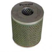 Filtro oleo lubrificante tecfil perkins 6357 gm, dodge, ford d40 4.2 01/1985 > 12/1995 4236 - 442/443 diesel  d60 6.4 01/1968 > 12/1996 6357 diesel  d6000 2.5 01/1996 > 12/1998 hs diesel