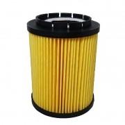 Filtro oleo lubrificante wega audi, porsche, vw, dodge a8 3.7 aew/akj 07/95 > 09/02 a8 3.7 v8 40v akc/aqg 10/98 > 09/02 a8 4.2 abz 03/94 > 07/96 a8 4.2 aem 03/94 > 07/96 a8 4.2 v8 aqh/avp 05/99 > 09/