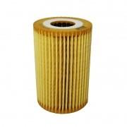 Filtro oleo lubrificante wega mercedes benz classe a160 (w168.033) m 166.960 99 > 05 classe a190 (w168.032) m 166 01 > 05