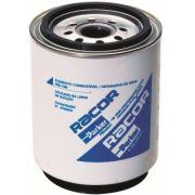 Filtro sedimentador combustivel racor iveco 35s14, 45s17, 55s17, 70c17 todas cabine simples 13 > 16 orig. 5801671974
