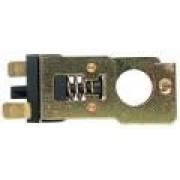 Interruptor freio 3rho ford maxion f1000 gas, mwm 4x4 f4000 93 >98 mustang, landau todos orig. e9ly13480a
