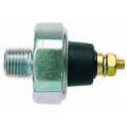 Interruptor pressao oleo 3rho gm, toyota gm d10, d20,d40, d60, d70, c10, c60 diesel toyota motor 14b (sem mostrador de pressao) orig. 94600398