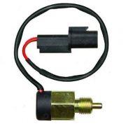 Interruptor re 3rho kia, hyundai bongo k2500 hr 2.5