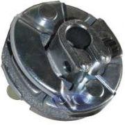 Junta elastica direcao corcerama ford f1000,f2000, f4000 72 > 92 f100, f350, f400 72 > 92 c6az3a525a - ori