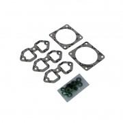 Kit injecao eletronica tem kits gm ( sistema rochester multec injeçao mpfi ) omega, omega suprema 3.0 cd 6 cilindros
