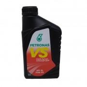 Oleo motor mineral 20w50 API SL - SYNTIUM 300 petronas oleo motor mineral vsmax 20w50 sj oleo motor alc / gas / gnv / flex