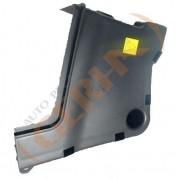 PROTECAO CORREIA DENTADA 2M PLASTIC FIAT FIORINO 1.3 FIRE 04 > 08/UNO 1.3 FIRE 04 > 08