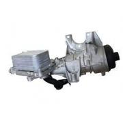 RADIADOR OLEO IMPORTADO S10 2.8 Diesel 13/18