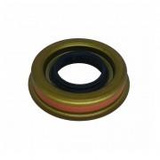 Retentor pinhao diferencial dianteiro tinkem 38x80,5x17 chrysler grand cherokee 4.7 v8 99/04 aba 89mm
