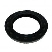 Retentor roda dianteira sabo 46,3x66,6x0,8/6,7 ford f1000 93 >