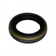 Retentor roda traseira parts plus 41,5x65x12 chrysler grand cherokee 4.7 v8 99/04