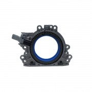 Retentor volante motor flange sabo crossup, fox, gol, golf, polo, saveiro, up, virtus