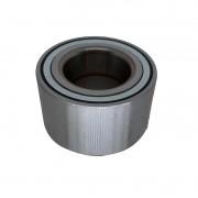 Rolamento roda dianteira ash toyota corolla 1.6, 1.8 02 > 08