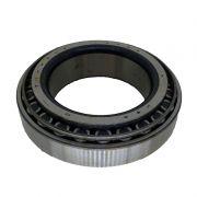Rolamento roda traseira interno fag/skf/timk mb 1313/1314/1316/1317/1318/1513/1514/1516 1517 traseiro externo 1113/1114 freio ar