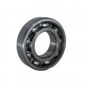 Rolamento roda traseira interno skf/fag vw kombi 1600 78 >