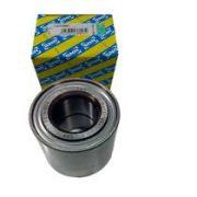 Rolamento roda traseira snr citroen aircross 1.6 16v 11 > c4 06 > 207 1.4 /1.6 16v 08 > (exceto freio a disco) 307 06 > (s/ abs) duster 1.6 / 2.0 11 > (4x2)
