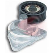 Rolamento tensor correia alternador cobra ford focus 1.8, 2.0 16v zetec 00/05 gm mondeo 2.0 16v zetec 98/01