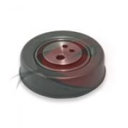 Rolamento tensor correia alternador Cobra Nissan Frontier 2.5 16v / Pathfinde 2.5 16v 06/09 (diesel)