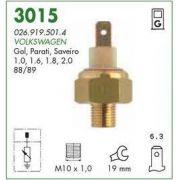 Sensor partida frio mte vw agua 05-88 > 98 agua