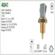 Sensor temperatura (plug eletronico) mte ford ranger 4.0 v6 95 > 97
