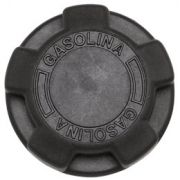 Tampa reservatorio gasolina click vw kombi 98 > 00 kombi 06 > orig. 2372015514