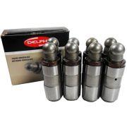 Tucho motor delphi gm corsa 94 >  ( motor 8 valvulas ) monza, kadett 83 > 98 ( motor 8 valvulas ) astra, vectra 94 > ( motor 8 valvulas ) omega, s10, blazer ( motor 8 valvulas )