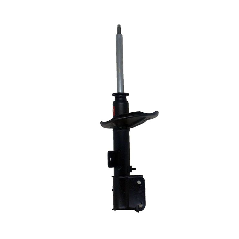 Amortecedor dianteiro direito kyb mitsubishi space wagon 99 >04 ( motor 2.0 , 2.4 4c )