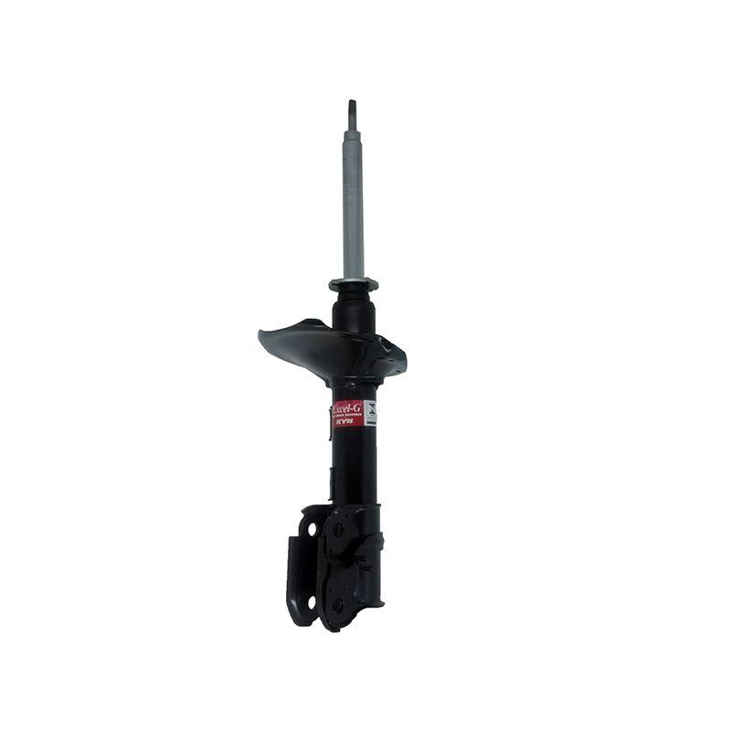Amortecedor dianteiro direito kyb nissan pathfinder 3.3 96/02