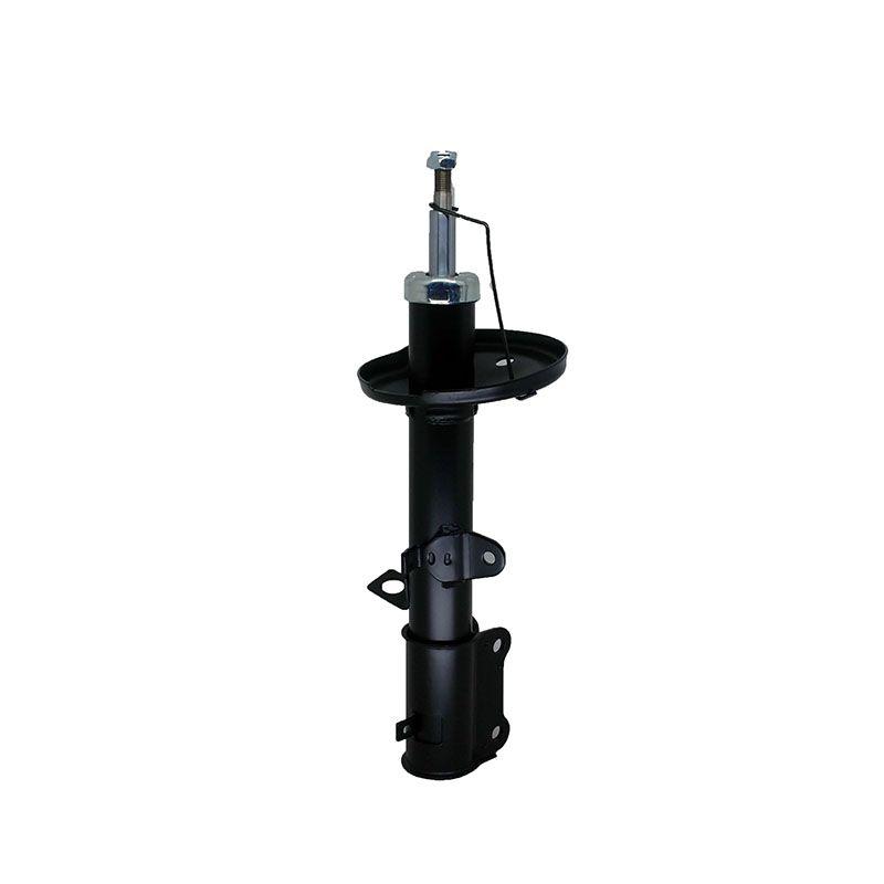 Amortecedor traseiro direito dlz/autotec toyota corolla 93 > 01 ( motor 1.6 e 1.8 )