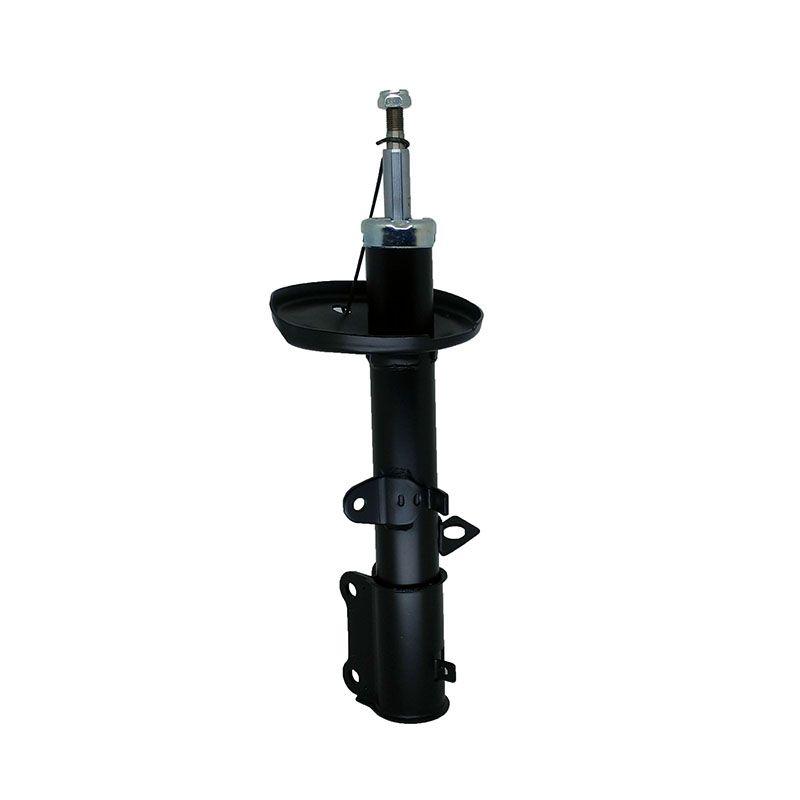 Amortecedor traseiro esquerdo dlz/autotec toyota corolla 93 > 01 ( motor 1.6 e 1.8 )