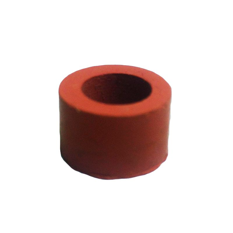 Anel radiador oleo toninho vw fusca, brasilia, kombi ar