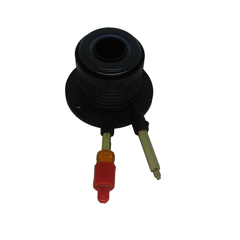 Atuador embreagem hidraulico skf gm s10, blazer 4.3 v6 96 > s10, blazer 2.8 diesel 01 >