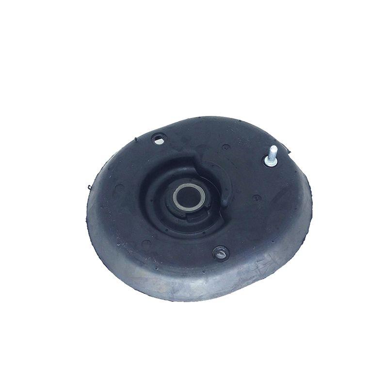 Batente amortecedor dianteiro axios citroen c3 02 > 503180 - ori