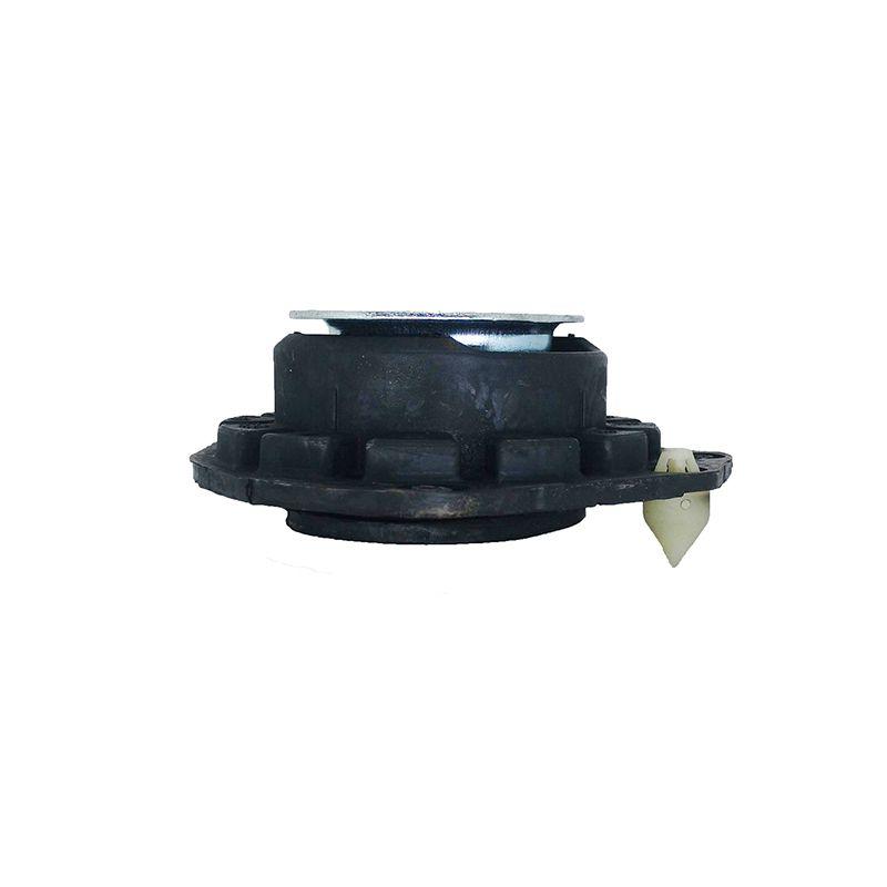 Batente amortecedor dianteiro metal system renault megane, scenic 06 > gran tour 07 > orig. 8200222463